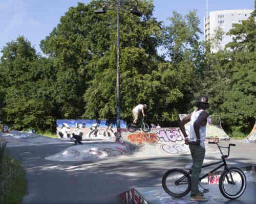 zuiderpark-002